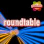 Artwork for GameBurst Roundtable - Indie Games
