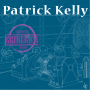 Artwork for #290 - Patrick Kelly