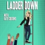Artwork for Ladder lesson - Kate talks about overcoming adversity
