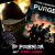 The Social Commentary of THE FOREVER PURGE (w/Josh Ickes) show art