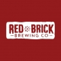 Artwork for Red Brick Brewing Co. is Atlanta's Oldest Brewery