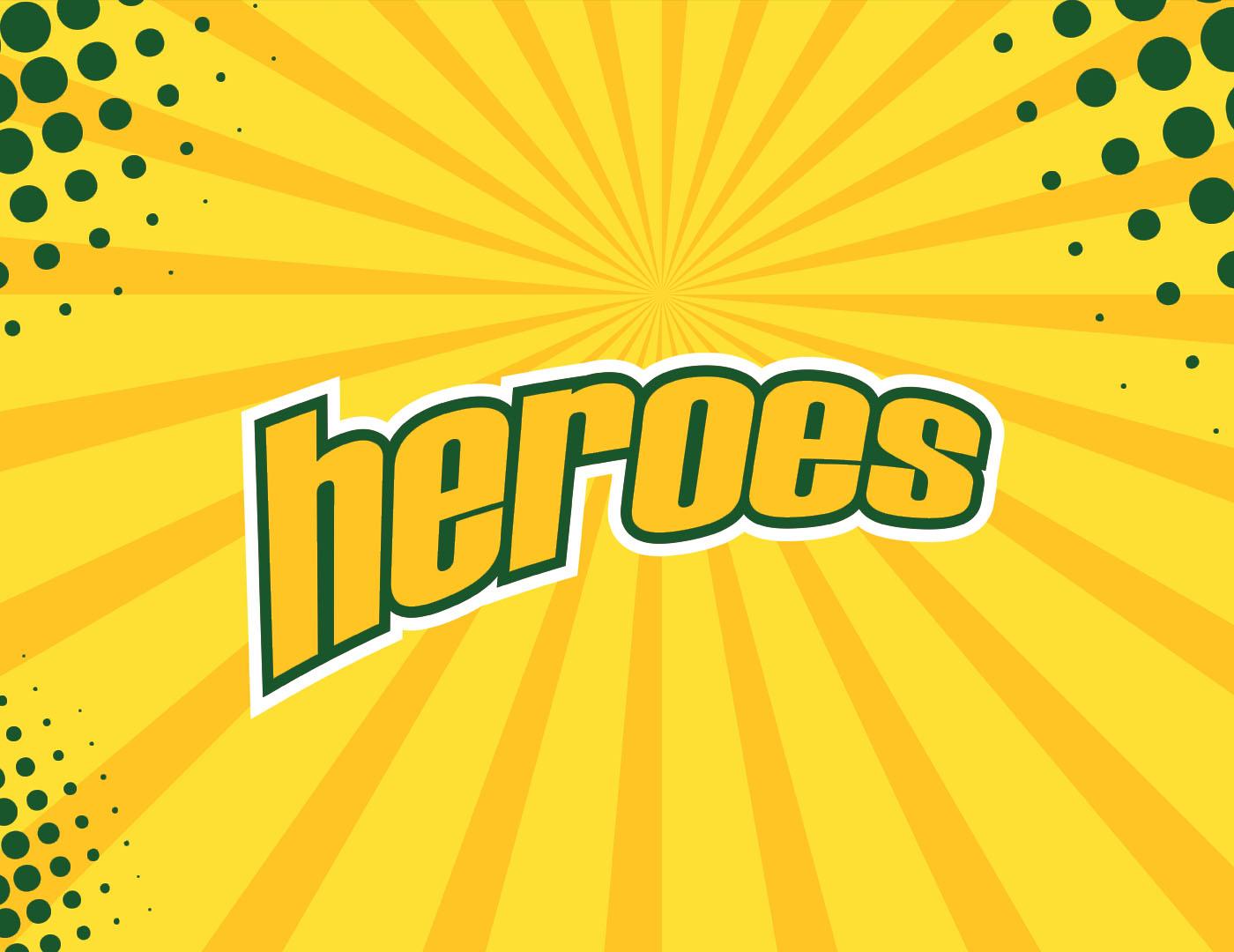 Collider Heroes - Deadpool Special (SPOILERS)