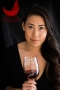 Artwork for Cristie Norman is Creating A Wine Community: WLD #185