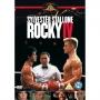 Artwork for Rocky IV - Prologue