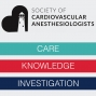 Artwork for SCA/EACTA Practice Advisory for the Management of Perioperative Atrial Fibrillation in Patients Undergoing Cardiac Surgery