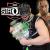 ROHStrong Episode 32: Shane