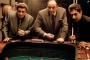 Artwork for Let's Talk Sopranos With Kino