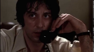 Episode 165 - Dog Day Afternoon and Perspective Taking