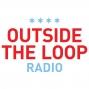 Artwork for OTL #669: Chicago Mobile Makers, Eating for 8 Billion, Go fly a kite at Kite Fest
