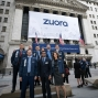 Artwork for Episode 19: Igniting the Subscription Economy with Zuora, the Latest Silicon Valley IPO