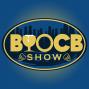 Artwork for BYOCB Show 199 - Sequin Fedora Man