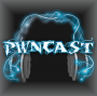 """Artwork for World of Warcraft Podcast - Episode 30 """"A Whole New World Of Warcraft"""""""