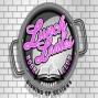 Artwork for Lunch Ladies Book Club: Episode 15 - Death Stalks Kettle Street (Part 2 of 3)