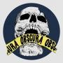 Artwork for Episode 29: Mark Foster - Voodoo Murders Part 02