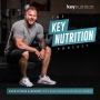 Artwork for KNP77 - Big Mac Challenge and Being Gary Vee's Trainer - With Jordan Syatt