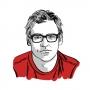 Artwork for #5  Chris Dixon: The State of Venture Capital