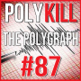 Artwork for Episode 87: The Polygraph