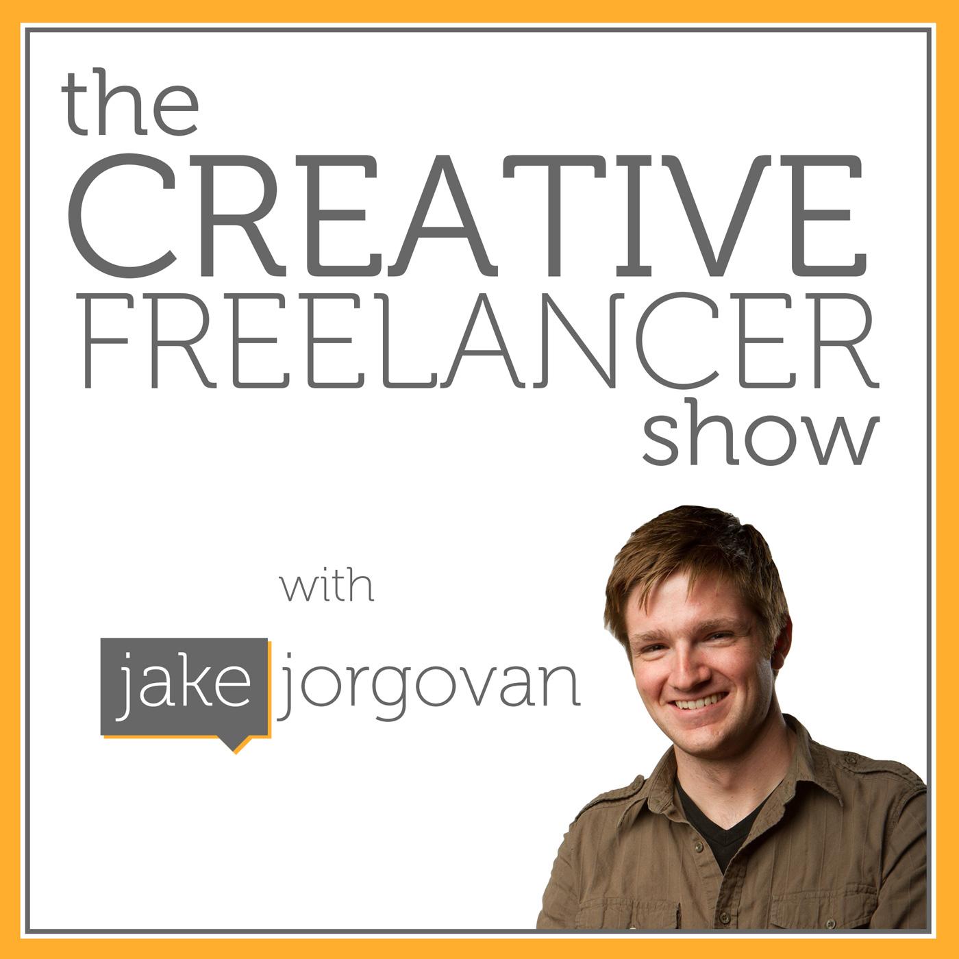 002: Why freelancing