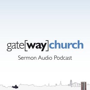 07-02-2010 - Tony Smith - Colossians and Daring Faith