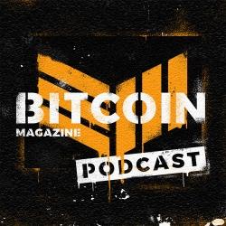 Bitcoin Magazine: Lebanon's Financial Crisis & Bitcoin (Part 2): Bitcoin's Volatility As Stability