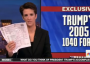 Artwork for Maddow Dumps #TrumpTaxReturn - Why it shows you how to save and make millions.