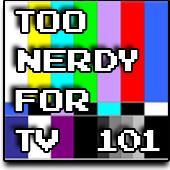 2 Years 100 Episodes Part 2