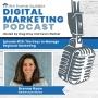 Artwork for Episode #29: The Keys to Manage Regional Marketing - Brenna Ryan