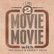 I Like To Movie Movie show art