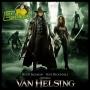 Artwork for 194: Van Helsing