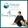 Artwork for Episode 65: My Forever Home Live- Christmas Decorating