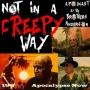 Artwork for NIACW 198 Apocalypse Now