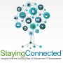 Artwork for Staying Ahead of the Demand for Network Cost Savings - Episode Twelve