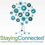 Artwork for How COVID-19 is Impacting Enterprise Telecom – Part 1