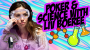 Artwork for Ep. 184 Poker & Science with Liv Boeree