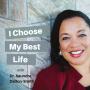 Artwork for 49 Choose Soul Care
