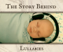 Artwork for Lullabies | The Art of Sleeping Like a Baby (TSB063)