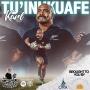 Artwork for 36. Karl Tu'inukuafe
