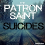Artwork for Our latest crime thriller: The Patron Saint of Suicides - Episode 1