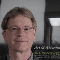 Alan Fitzgerald LinkedIn