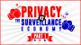 Artwork for Privacy Versus the Surveillance Economy Part 1