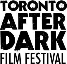 Bonus #19: Toronto After Dark 2010 Part 3