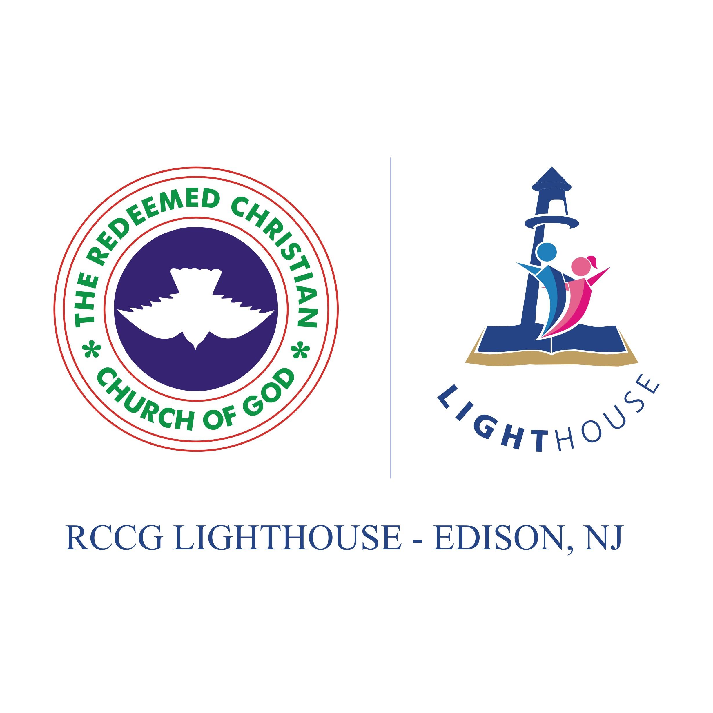 Anatomy of the Spirit – RCCG Lighthouse Edison