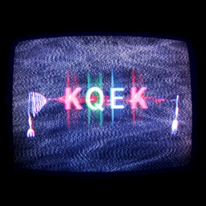 KQEK.com Digital / Big Head Amusements / ArtScopeTO - Podcasts