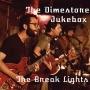 Artwork for S1E11: The Break Lights