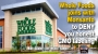 Artwork for Whole Foods joins with Monsanto to DENY you honest GMO labeling