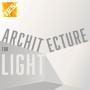Artwork for Architecture for Light: Part 2