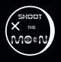 Artwork for Shoot The Moon