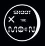 Artwork for Shoot The Moon
