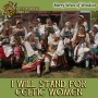 Artwork for I Will Stand With Celtic Women #439