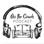 Artwork for OTC Ep. 31 - Culinary Art Therapy With Julie Ohana, LMSW